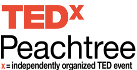 Write2Market Sponsors TEDxPeachtree: Proud Catalysts for Innovation