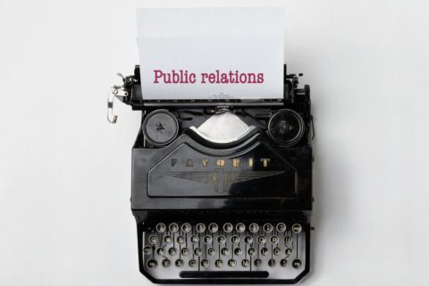 Atlanta public relations firms