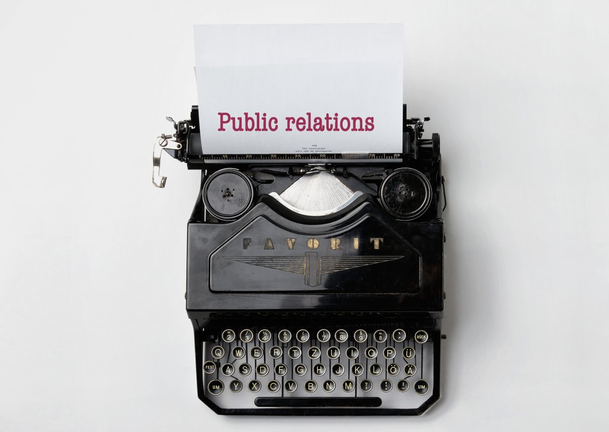 7 Apps That Put PR In Your Pocket From Our Atlanta Public Relations Firm's Publicity Gurus