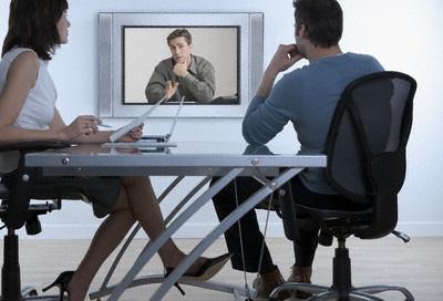 2014 B2B PR and Marketing Trends: Video Webinars