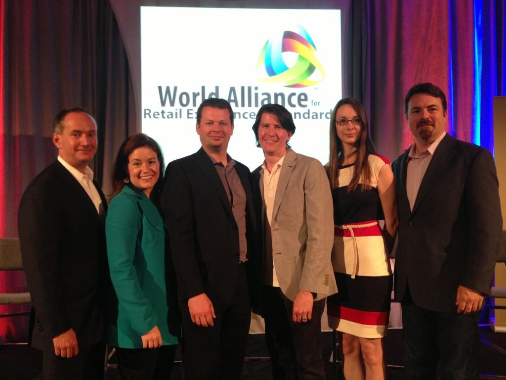 world alliance retail